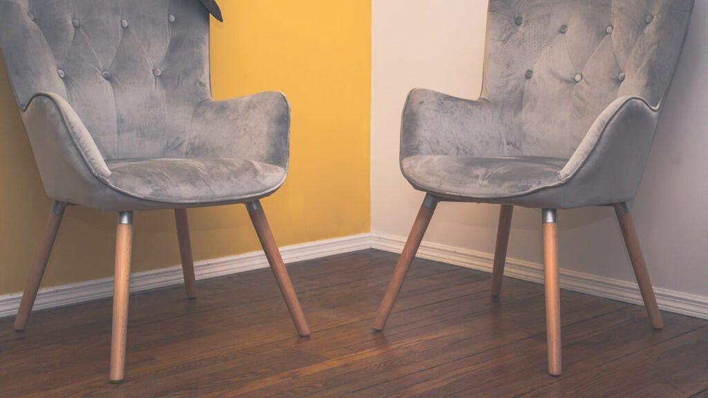 Holovatyy WoodWorks & Design
